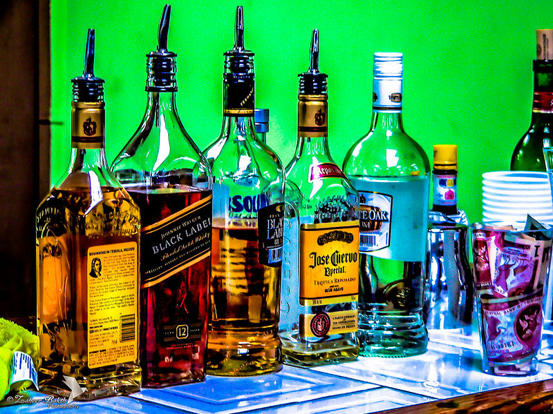 the perils of alcoholism essay Free essay: alcoholism introduction i chose to do a research paper on alcoholism due to the overwhelming effects and dependency that so many people suffer.