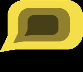 JWOW_Logo